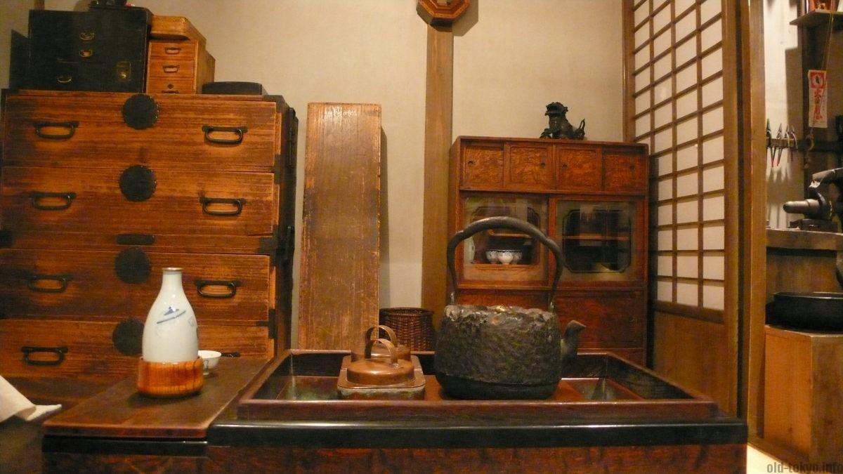 inside-nagaya