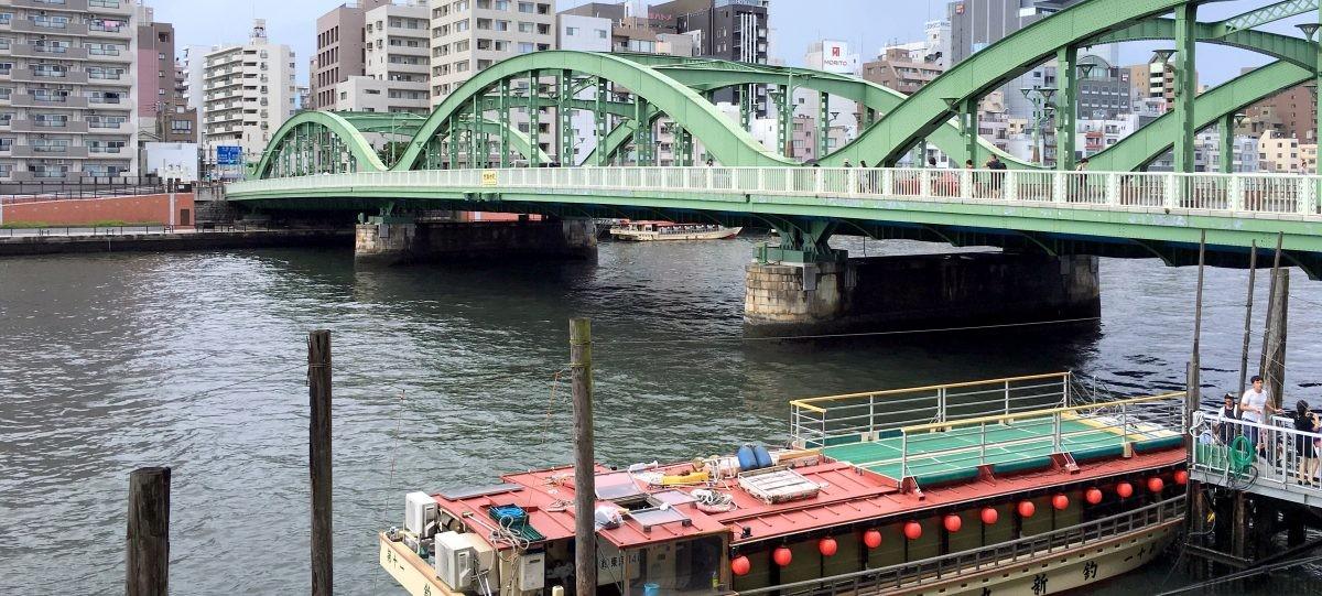 sumidagawa-boat