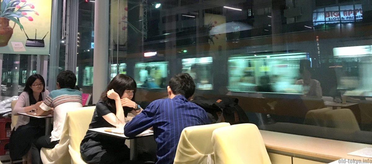 passing-train-night-b