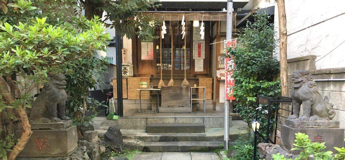 3-suehiro-inside