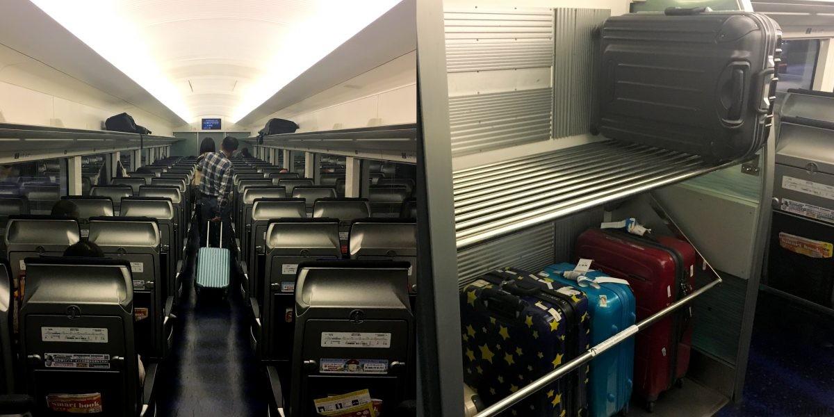 on-the-train-bg